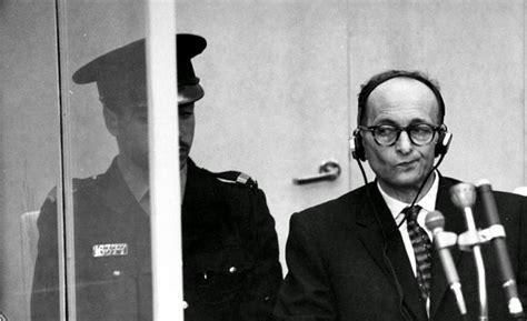 libro eichmann en jerusaln escritoras unidas y compa 241 237 a hannah arendt quot eichmann en jerusal 233 n un estudio acerca de la