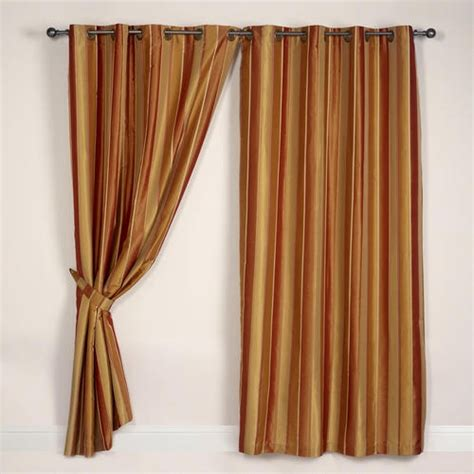 regular curtains as shower curtains one of my favorite discoveries at worldmarket com gold