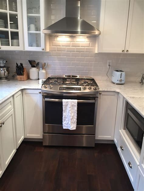 42 best white kitchen options images on pinterest