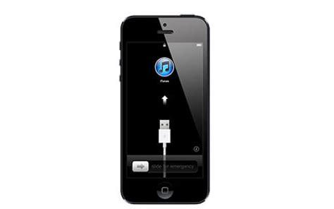 iphone servis original delovi za sve iphone uredjaje