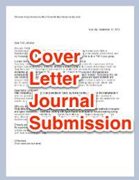 letters for graduate school next scientist