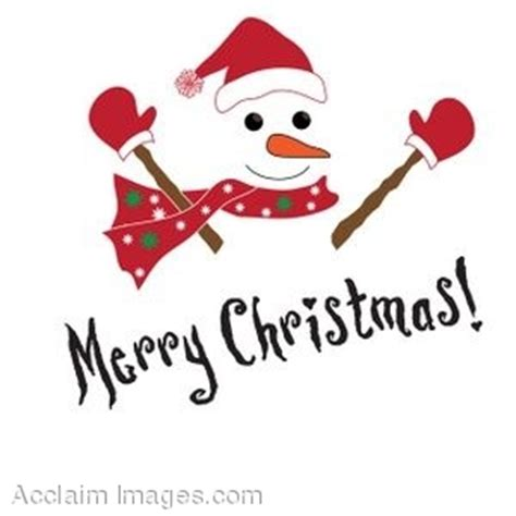 merry christmas clipart banner    merry christmas clipart banner  clipartmagcom