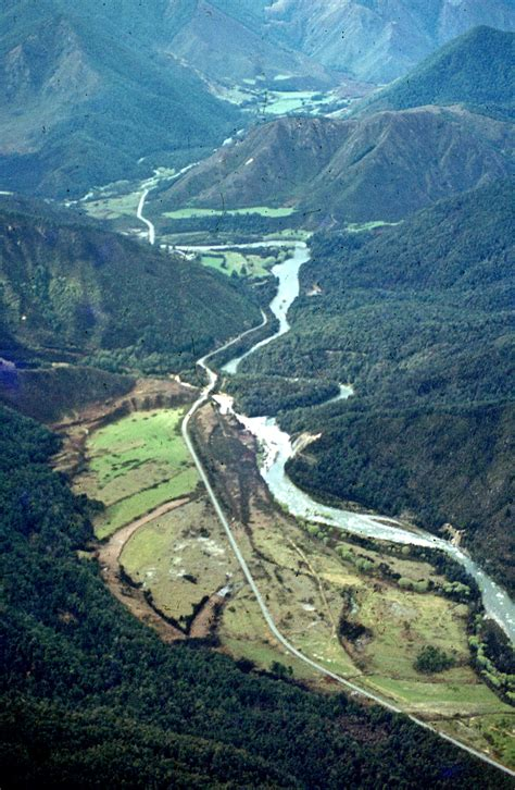 Rivers Also Search For Rivers Of New Zealand