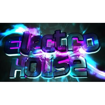 electro house music radio radionomy electro house trap music free online radio station