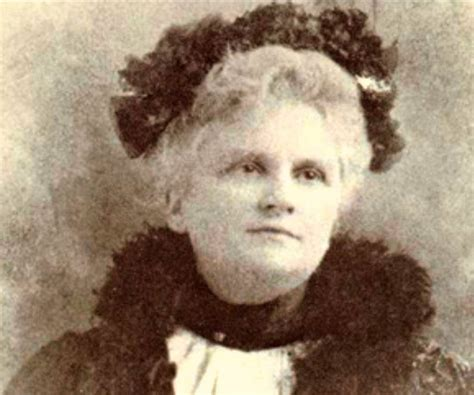 biography about kate chopin kate chopin biography childhood life achievements