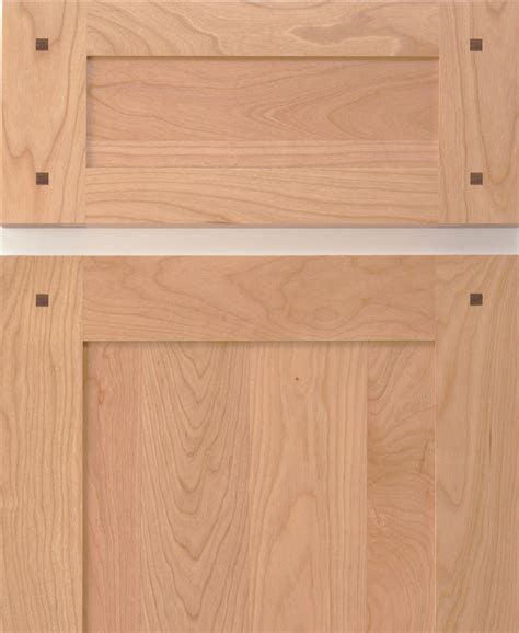 square corner pegs cabinet joint