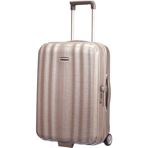 maletas cabina vueling maleta de cabina samsonite apta para volar con vueling