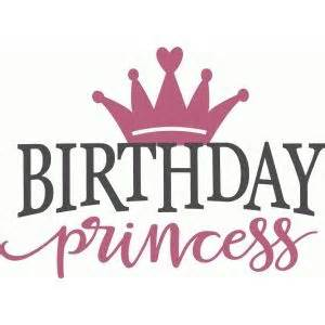 best 25 happy birthday princess images ideas on pinterest