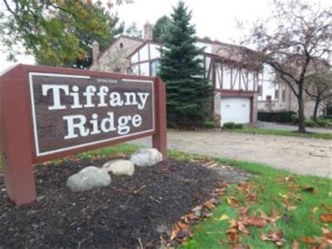 Closets Rocky River by Ridge Rocky River Condos For Sale