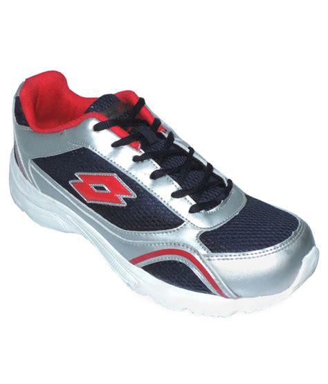 lotto tempo running sports shoes alottoar2443 buy