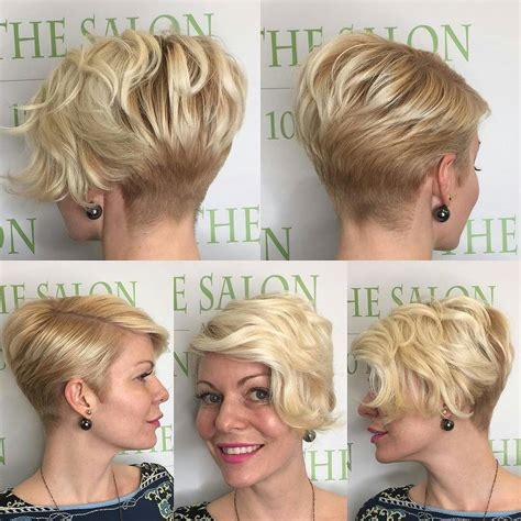 10 trendy pixie haircuts 2017 short hair styles for women 10 trendy pixie haircuts 2017 short hair styles for women
