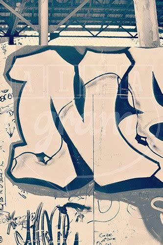 Bag E M O R Y Boxy Graffiti 03emo1356 Original Brand 3 Co alphabet photographique ab 233 c 233 photographique lettre d n alfagram