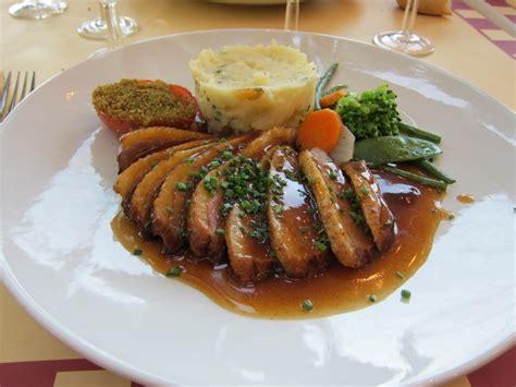 cuisines francaises lyon la m 232 re de la cuisine fran 231 aise tante avventure