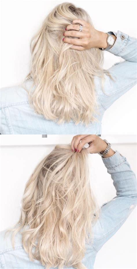best keratin treatment for bleached platium hair 25 best ideas about bleach blonde hair on pinterest