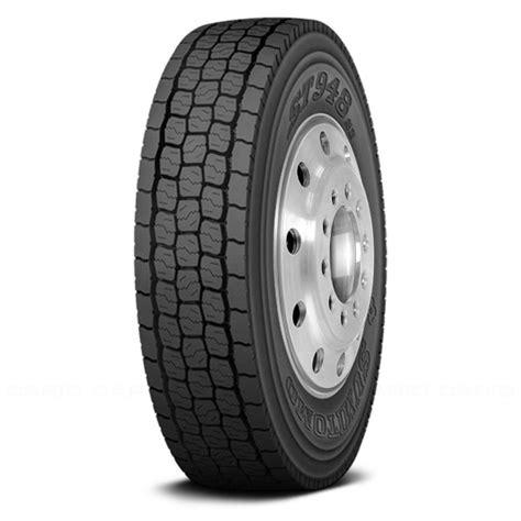 sumitomo tire reviews sumitomo 174 st948se tires