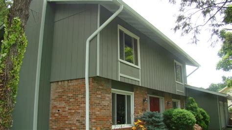 5 8 T1 11 Exterior Siding by T1 11 Siding Plywood Siding Osb Siding