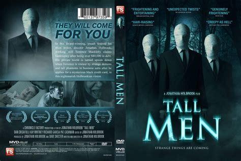 Live Cargo 2016 Film Tall Men 2016 T 252 Rk 231 E Altyazılı Izle Fullfilmevi Com