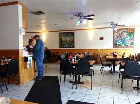 blue room cafe myrtle dining room