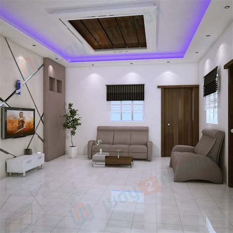 home designer interiors 10 download beautiful hall interior design 10 way2nirman com best