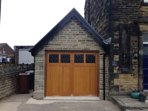 door to door service rotherham gallery rotherham garage door garage doors hormann