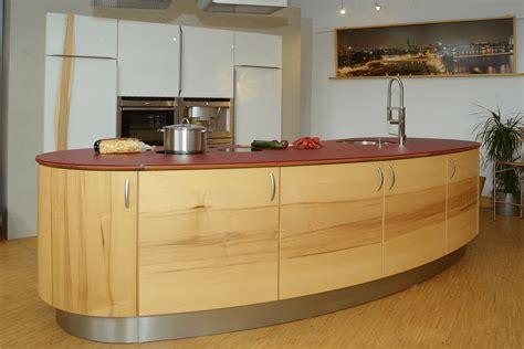 suche küche ausgefallene etagenbetten
