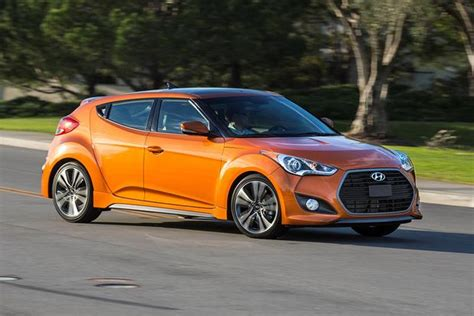 Affordable New Cars For College Students by 7 Affordable Cool Cars For Students Autotrader