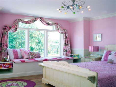 Bedroom Minimalist Design Teen Titens Home Teen Room Teen Girl Bedroom Ideas Teens Bedroom | bedroom minimalist design teen titens home teen room teen