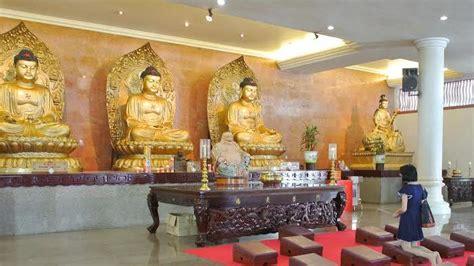 Patung Buddha Maitreya 4in patung budha maitreya daftar harga terkini dan