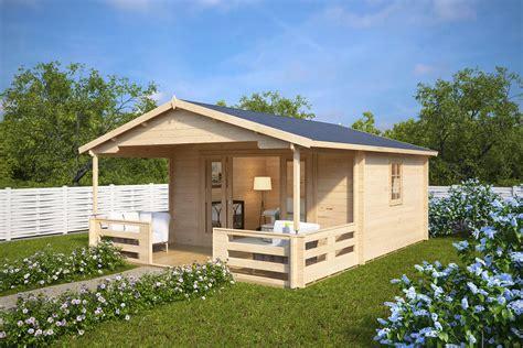 Terrassenüberdachung 4 X 5 Holz holz gartenhaus mit schiebet 252 r franz 15m 178 44mm 4x5