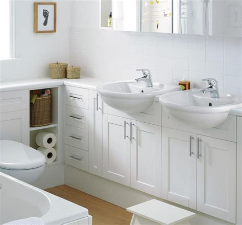 double sink vanity bathroom ideas double sink vanity lighting ideas home design ideas