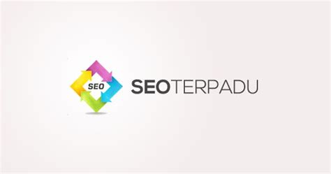 membuat logo organisasi cara membuat logo online secara mudah cepat gratis