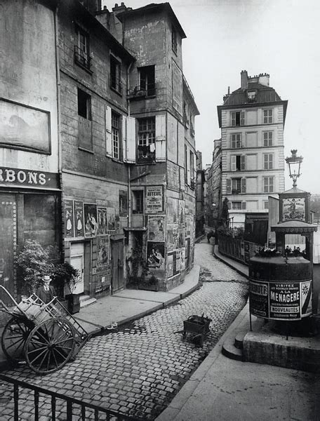 eugene atgets paris icons amelia goes to amelia ghost city eugene atget s paris