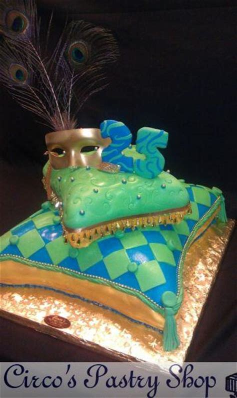 Wedding Cake Your Pillow by Italian Bakery Fondant Wedding Cakes Pastries
