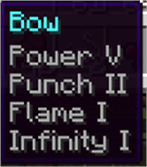 infinity book minecraft minecraft wiki enchanted book infinity