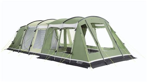 outwell awnings outwell monterey 5 front awning
