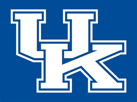 design logo uk ky wildcats logos clipart best