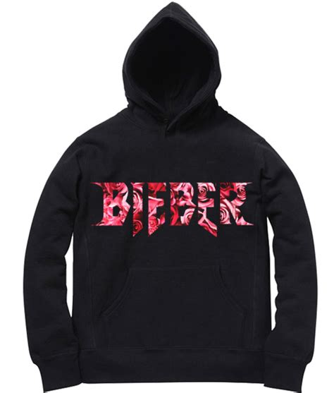 design logo hoodie unisex premium hoodies bieber logo design