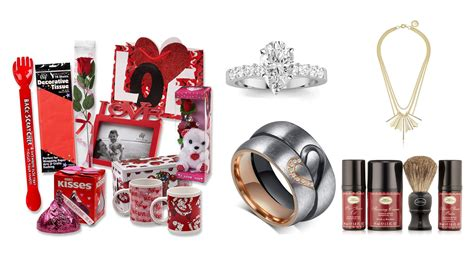 valentines day best gifts top 101 best valentine s day gifts the heavy power list