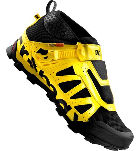 best mountain bike shoes review mavic crossmax shoes mountain bike shoe reviews mountain