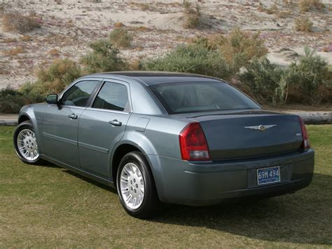 how does cars work 2007 buick lucerne windshield wipe control service manual how does cars work 2008 chrysler 300 spare parts catalogs file 2008 chrysler