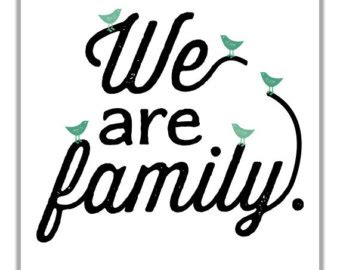 printable family reunion quotes black family reunion clip art clipart best