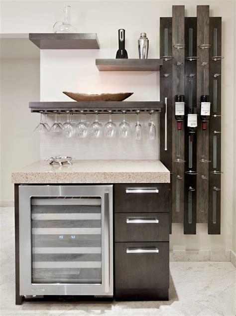 refurbished kitchen cabinets for sale kitchen marvellous refurbished kitchen cabinets for sale
