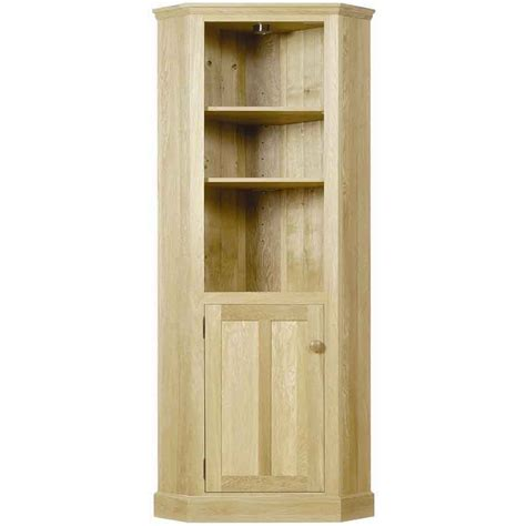 corner shelving unit for bathroom oak corner bathroom cabinet wine barrel bar cabinets wine