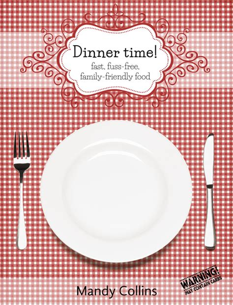 African Print Home Decor dinner time fast fuss free family friendly food by