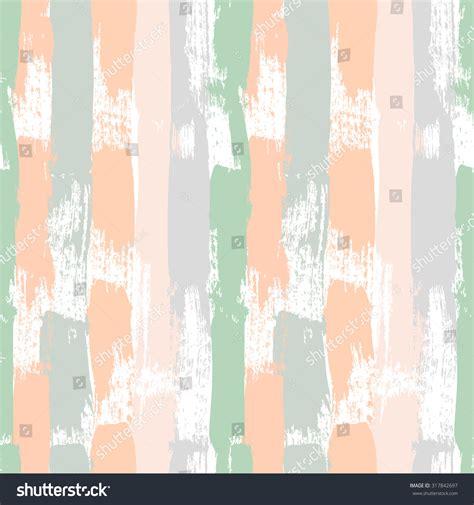 svg pattern stroke paint stroke pattern stock vector 317842697 shutterstock