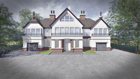 bespoke house designs bespoke house designs 28 images finished homes bespoke designs custom bespoke