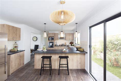 Kitchen Kaboodle Wa Kitchen Photo Gallery Inviting Home Design