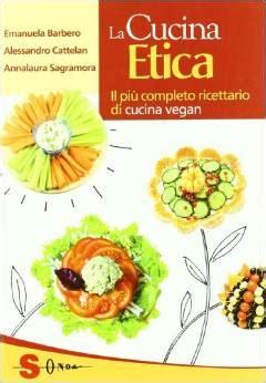 alimentazione naturale ricette alimentazione naturale ricette e link mind center