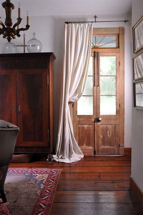 curtain ideas for front doors best 25 door curtains ideas on pinterest door window