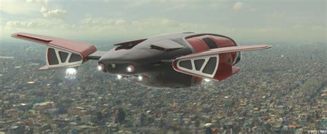 bugatti jet elysium elysium bugatti aircraft futuristic technology pinterest